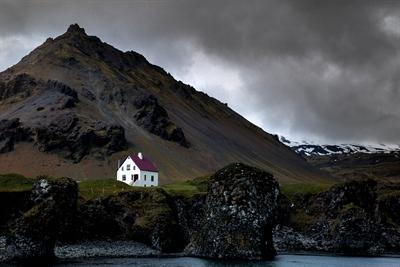 Icelands Finest